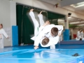 judolager_tenero_-0733