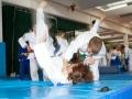 judolager_tenero_-0734