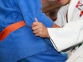 judolager_tenero_-0735