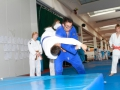 judolager_tenero_-0736