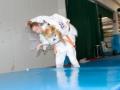 judolager_tenero_-0737