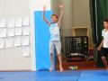 judolager_tenero_-0758