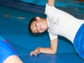 judolager_tenero_-0760