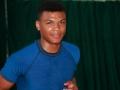 judolager_tenero_-0763