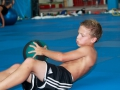 judolager_tenero_-0765