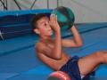 judolager_tenero_-0766