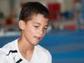 judolager_tenero_-0770