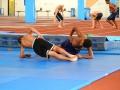 judolager_tenero_-0771