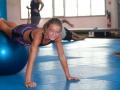 judolager_tenero_-0772