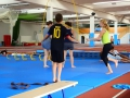 judolager_tenero_-0775