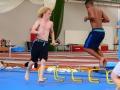 judolager_tenero_-0780