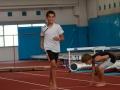 judolager_tenero_-0786