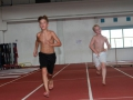 judolager_tenero_-0797