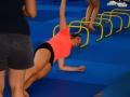 judolager_tenero_-0808