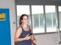 judolager_tenero_-0811