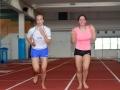 judolager_tenero_-0816