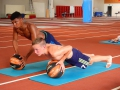 judolager_tenero_-0818