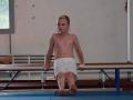judolager_tenero_-0826