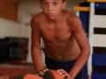judolager_tenero_-0828