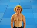 judolager_tenero_-0832