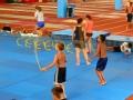 judolager_tenero_-0880