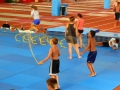 judolager_tenero_-0881