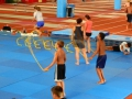 judolager_tenero_-0882