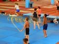 judolager_tenero_-0883