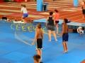 judolager_tenero_-0885