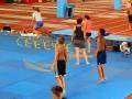 judolager_tenero_-0886