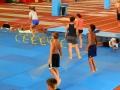judolager_tenero_-0888