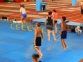 judolager_tenero_-0889