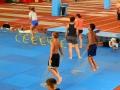 judolager_tenero_-0890