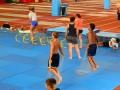 judolager_tenero_-0891
