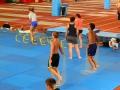 judolager_tenero_-0892