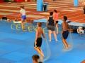 judolager_tenero_-0893
