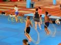 judolager_tenero_-0895