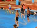 judolager_tenero_-0897