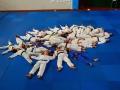 judolager_tenero_-0904