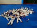 judolager_tenero_-0905