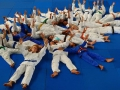 judolager_tenero_-0906