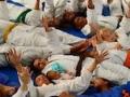 judolager_tenero_-0907