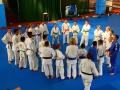 judolager_tenero_-0909