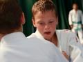 judolager_tenero_-0917