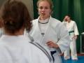 judolager_tenero_-0918