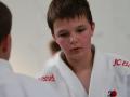 judolager_tenero_-0919