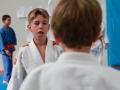 judolager_tenero_-0920