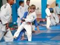 judolager_tenero_-0921