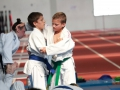 judolager_tenero_-0922