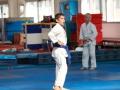 judolager_tenero_-0923